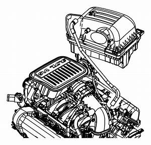 Diagram  2000 Dodge Durango Vent Diagram Manual Full