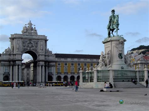 portugal travel guide  travel info exotic travel