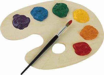 Palette Arts Flutterby Festival Painting Alliance Cultural