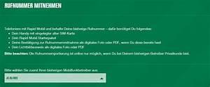 Wie Viele Runden Gibt Es Beim Boxen : rapid mobil rufnummernmitnahme rapid tagebuch ~ Watch28wear.com Haus und Dekorationen