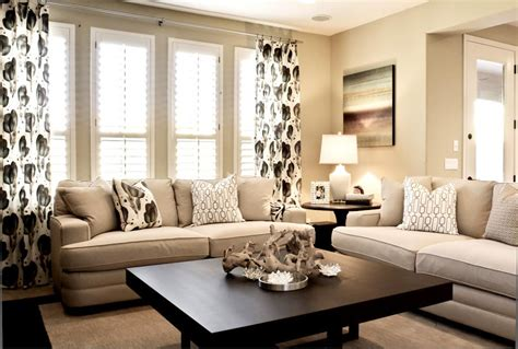livingroom colors pics photos living room neutral paint colors neutral paint colors for living room