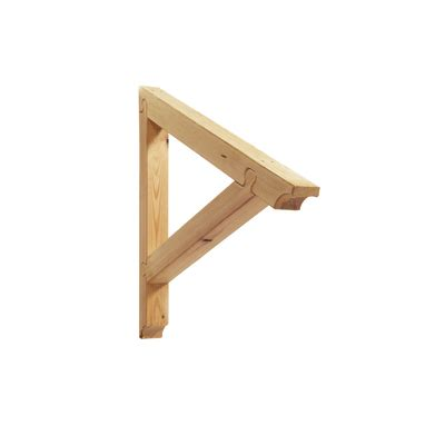 supporto per tettoia supporto per tettoia l 9 x p 91 4 cm prezzi e offerte