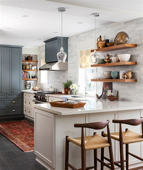 country kitchen inspiration osbp at home kitchen inspiration 2817