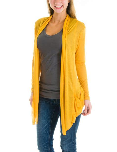 yellow cardigan sweater mustard yellow cardigan womens gray cardigan sweater