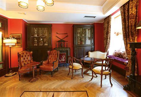 House Arredamenti by Arredamento Salotti Contract Sedie Divani Arredi Di