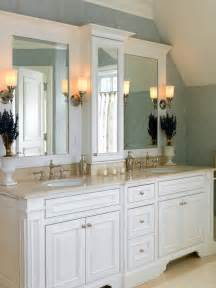 master bathroom cabinet ideas traditional bathroom ideas room stunning master bathrooms ideas traditional design white
