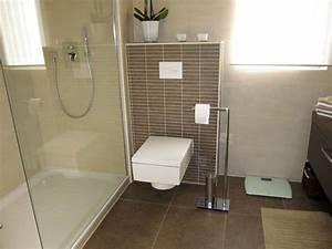 Badgestaltung Fliesen Beispiele : badgestaltung und badsanierung in bochum und essen ~ Markanthonyermac.com Haus und Dekorationen