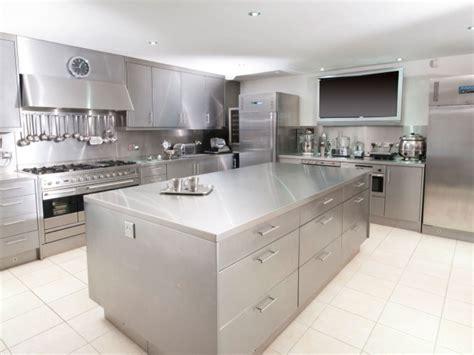 metal kitchen island stainless steel kitchen island in rummy kitchen steel
