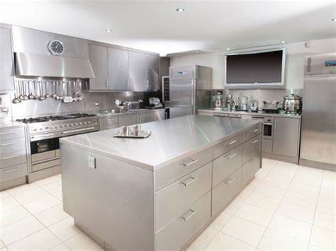 stainless steel kitchen island uk stainless steel kitchen island in rummy kitchen steel 8257