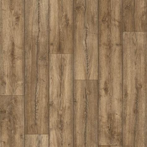 laminate flooring vinyl wood laminate effect vinyl flooring brand new cheap lino cushion floor 3m ebay