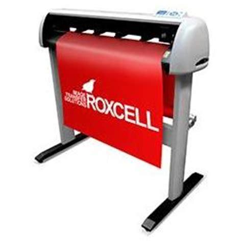 letter cutting machine cut labels cut labels manufacturers and