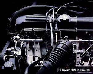 6 4l Engine Bay Diagram  U2022 Downloaddescargar Com
