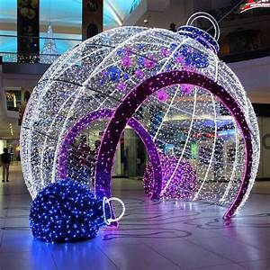 98, Magical, Christmas, Light, Decoration, Ideas, For, Your, Yard, 2018, U2013, Pouted, Magazine