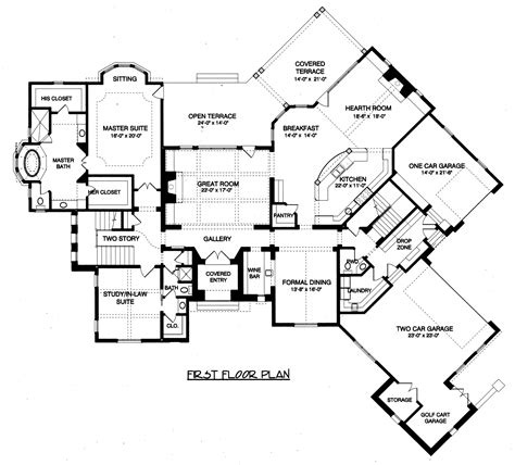 longview plan 6275 edg plan collection