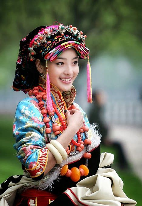 images  beautiful tribal people