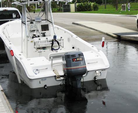 Boat Trailer Lights Kit by Boat Trailer Lights Pipe Light Kit 3 1020 Pipe Light