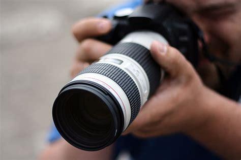 lenses   dslr digital photo secrets