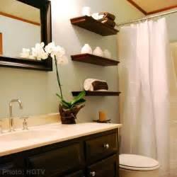 bathroom wall shelves ideas best 25 zen bathroom decor ideas on zen bathroom tropical bathroom and zen house