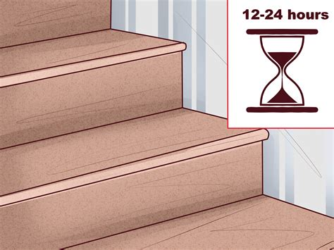 step by step laminate flooring installation how to install laminate flooring on stairs 13 steps