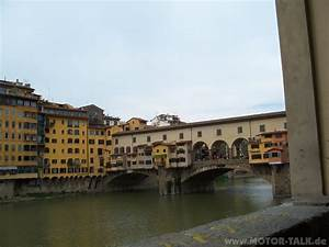 Bilder Mit Häusern : br cke mit h usern bella italia part vi elli92 204065576 ~ Sanjose-hotels-ca.com Haus und Dekorationen