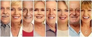 Les Seniors Tentative De Dfinition