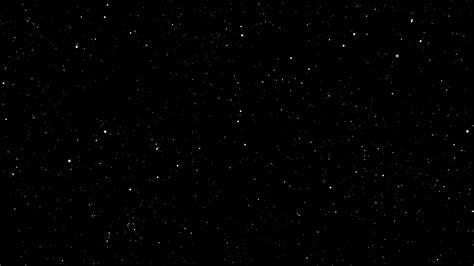 Dark Space Wallpaper ·①