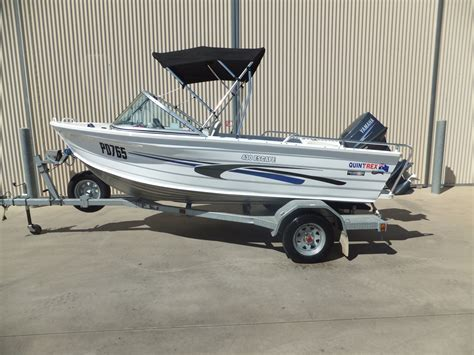 Fishing Boat Hire Echuca by Boats For Sale Boats And More Shepparton Echuca