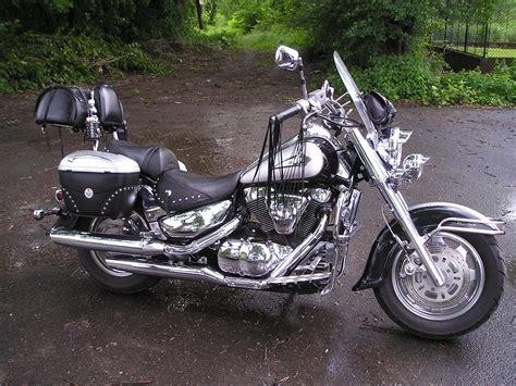 1500 Suzuki Intruder by File Suzuki Intruder Vl 1500 Lc Jpg