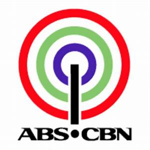 ABS-CBN TV LIVE ~ Watch Live Cable Tv - free tv, live ...
