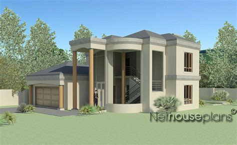 country house floor plans tuscan home design with 3 bedroom house plans