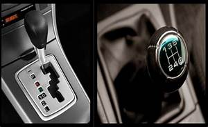 Manual Vs  Automatic Transmission In Cars  U2013 The Watchdog