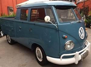 Vw Bus T1 Kaufen : vw bus t1 vw bus t2 oldtimer t1 import combi export kombi ~ Jslefanu.com Haus und Dekorationen