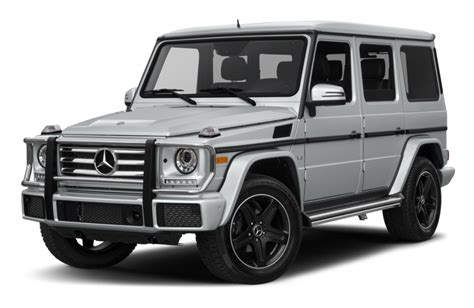 mercedes benz  class  view specs prices