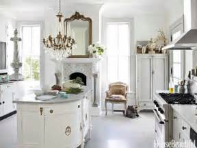 beautiful kitchens with islands 15 unique kitchen islands design ideas for kitchen islands