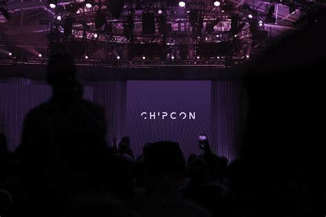 event stage logo mockup branding mockups creative market