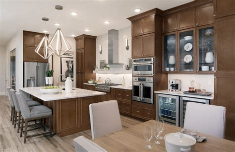 Cherry Cabinets Kitchen by Kinsdale Cabinets Specs Amp Features Timberlake Cabinetry