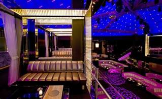 floor and decor houston liv mid clubs miami new times