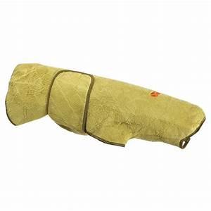 Günstig Farbe Kaufen : siccaro wetdog hunde bademantel dry fast gr xxxl farbe gr n hundemantel g nstig kaufen ~ Eleganceandgraceweddings.com Haus und Dekorationen