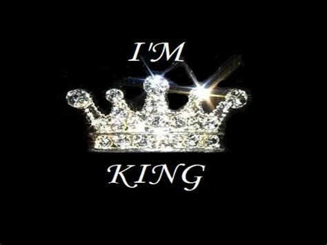 King Background King Wallpaper Gallery