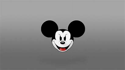 Mickey Mouse Disney Background Desktop Wallpapers 1080p