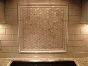 Ceramic Subway Tiles For Kitchen Backsplash Decorations Fascinating Bisque Ceramic Subway Backsplash Tile Ceramic For Subway