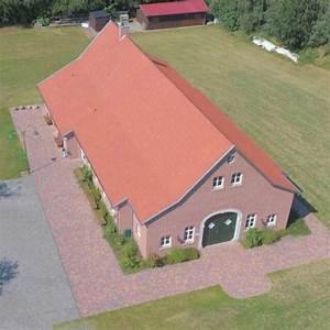 Baby One Freudenberg : heimatverein eckenhagen home facebook ~ Eleganceandgraceweddings.com Haus und Dekorationen