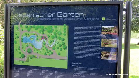 Japanischer Garten Düsseldorf Preise by D 252 Sseldorf Japanischer Garten Zuhause Image Idee