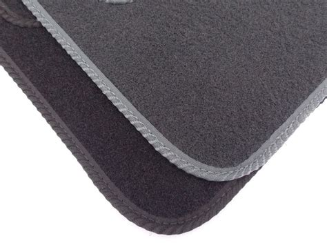 floor mats direct top 28 floor mats direct genuine joe safe step anti fatigue floor mats direct buy genuine