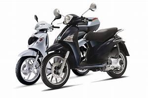 Les Meilleurs 125 : meilleur scooter 125 sym orbit 125 le meilleur scooter compact du march meilleur scooter gt ~ Maxctalentgroup.com Avis de Voitures