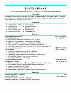 Resume template cv free microsoft word format in ms for Free online resume templates for word