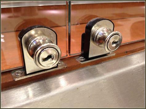 hafele cabinet hardware catalog pull closet rod hafele wroc awski informator