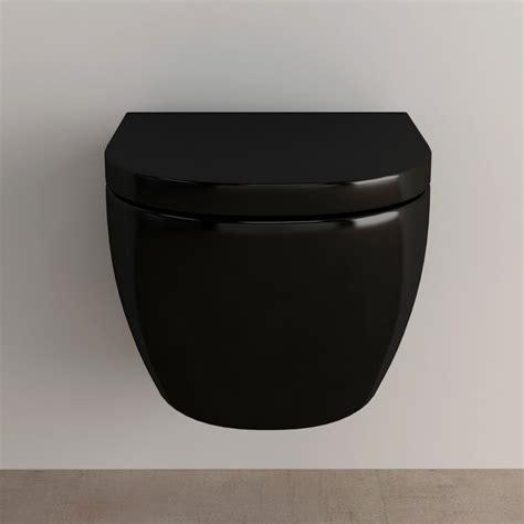 toilette noir toilette noir sur enperdresonlapin