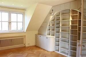 Wohnung Kaufen Salzburg : dachterrassen wohnung mit 360 rundblick in salzburg aigen kaufen denkstein immobilien ~ Markanthonyermac.com Haus und Dekorationen