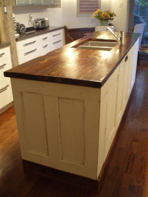 kitchen island toronto she 39 s crafty projects eclectic kitchen islands and